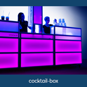 cocktail-box